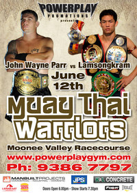 muay-thai-warriors