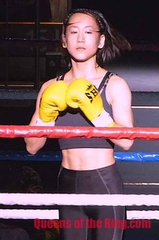 宗田智美選手
