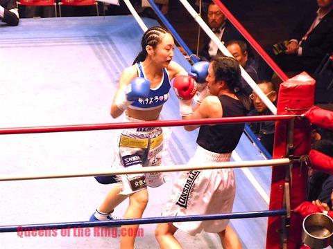 Takahashi_vs_Ito-6