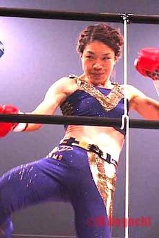 高橋藍選手