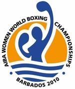 第6回世界女子ボクシング選手権大会