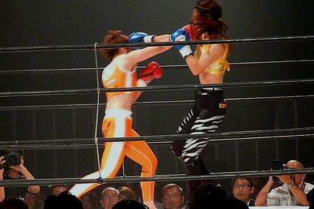 石岡 vs 高橋