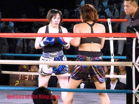Kimiko_Sugi_vs_Kaoru_7