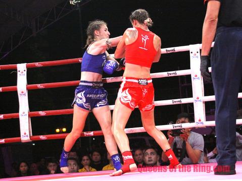 Lucy_Payne_vs_Fani_Peloumpi-23