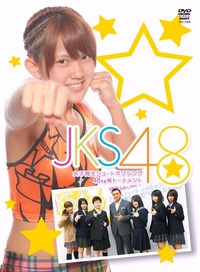 jks48