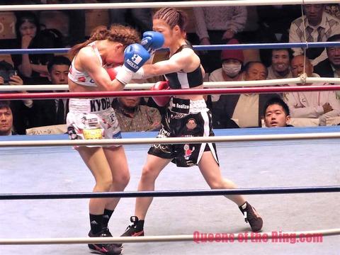 黒木優子vs神田桃子-20