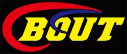 bout-logo
