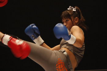 MIKU・RENA レーナ1R-3