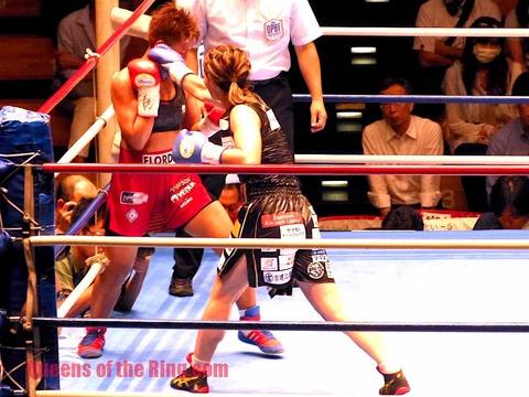 Yoshida_vs_DePaz-49