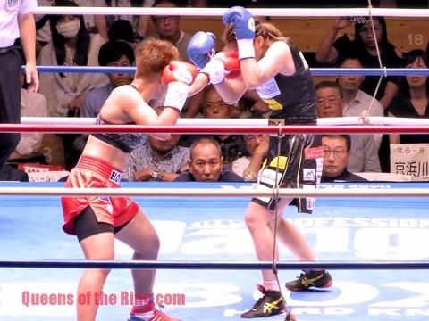 Yoshida_vs_DePaz-13