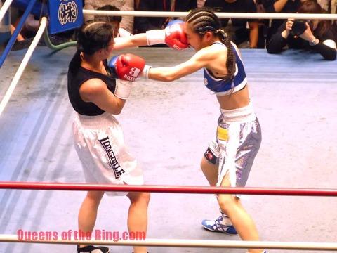 Takahashi_vs_Ito-15