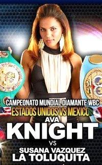 Ava-Knight-poster