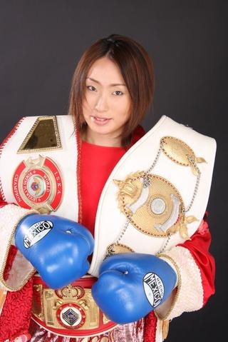 Sachiyo Shibata
