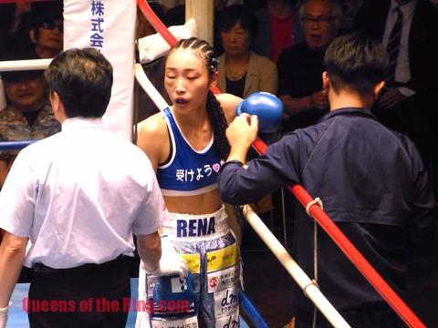 Takahashi_vs_Ito-13