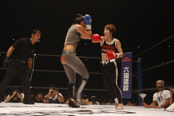 MIKU・RENA レーナ1R-5
