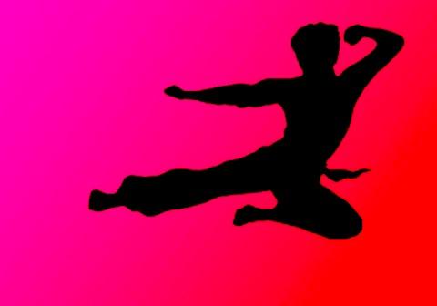 Bruce-Lee-jump