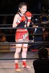 島津悦子選手