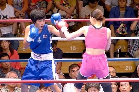 Takano_vs_Yokkhao1