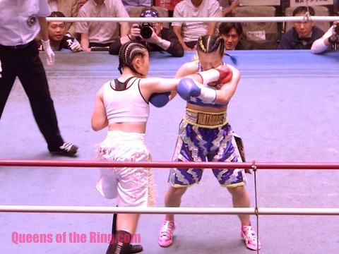 Shinomiya_vs_Ageha-5