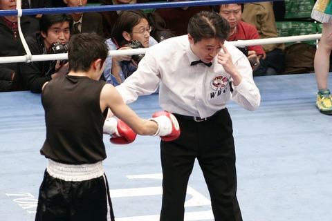 小関桃選手