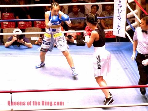 Takahashi_vs_Ito-3