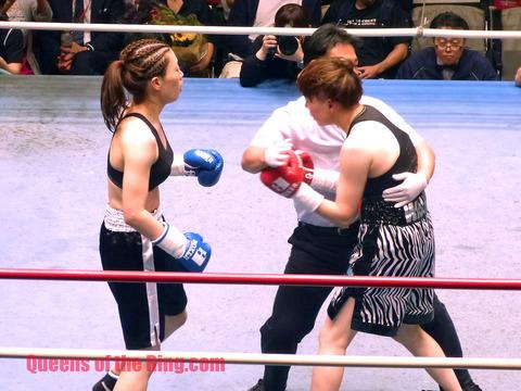 Natsumi_Shimauma_vs_Aira_Midorikawa-3