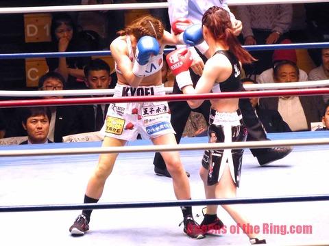 黒木優子vs神田桃子-21