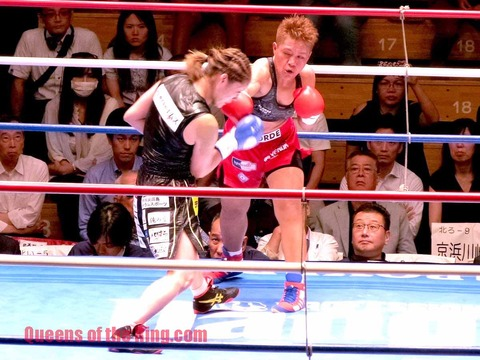 Yoshida_vs_DePaz-35