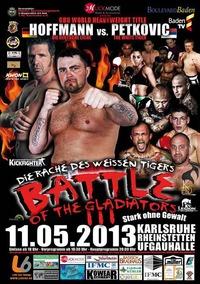 battle-of-gladiators-III
