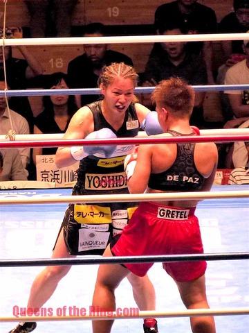 Yoshida_vs_DePaz-52