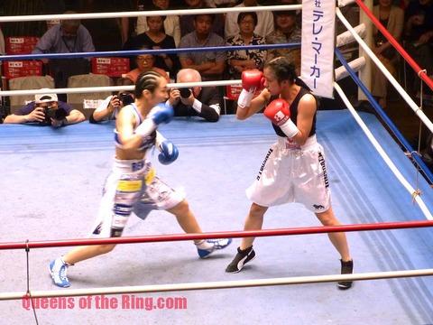 Takahashi_vs_Ito-7