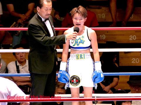 松田恵里-46