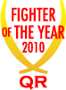 c_fighter2010