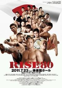 RISE80