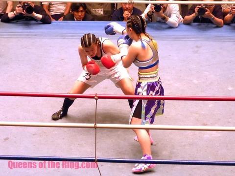 Shinomiya_vs_Ageha-8