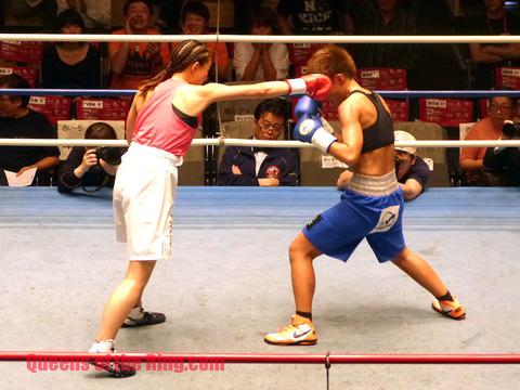Kondo_vs_Sayama-6