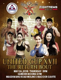 UNITED_CUP_XVII
