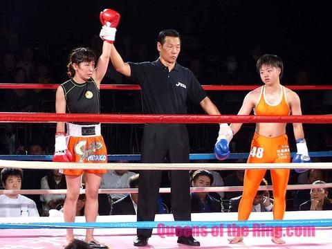 05_三堀選手vsEneos選手