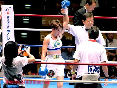 松田恵里-44