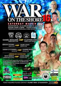 war-on-the-shore16
