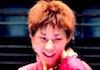 miyoshi7
