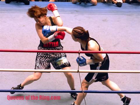 Natsumi_Shimauma_vs_Aira_Midorikawa-10
