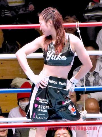 黒木優子vs神田桃子-32