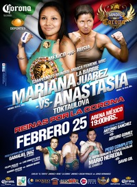 mariana_vs_anastasia