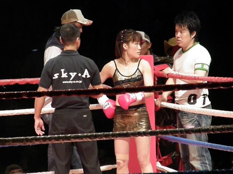 J GIRLSにキム・テギョン、熊谷直子が | QR クイーンズ・オブ・ザ・リング